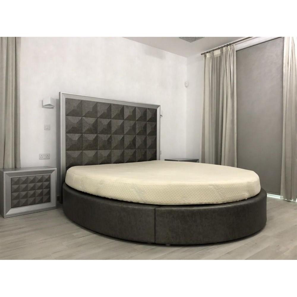 Κρεβάτι Dolce Vita